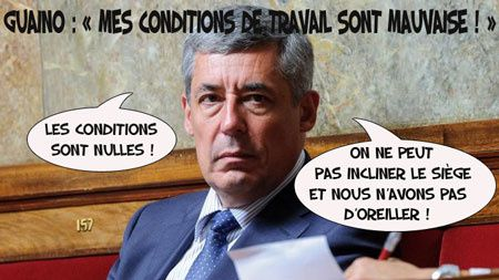Conditions-de-travail.jpg