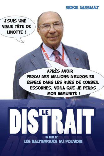 Le-distrait-Dassault.jpg