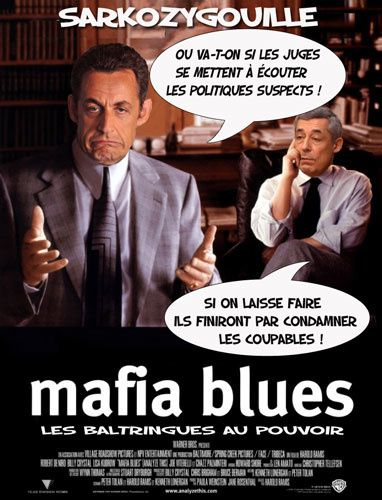 Mafia-blues.jpg