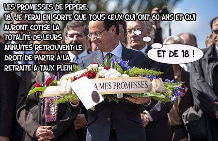 Promesse-18.jpg
