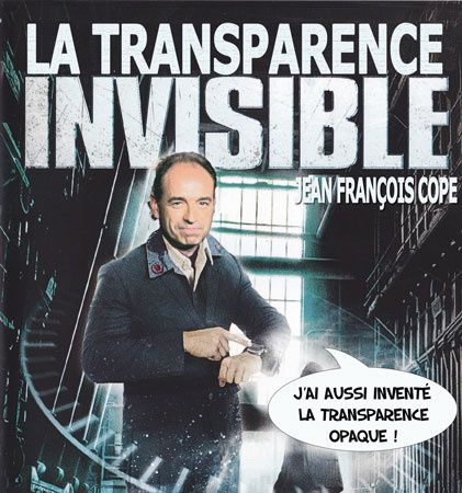 Transparence-Cope-.jpg
