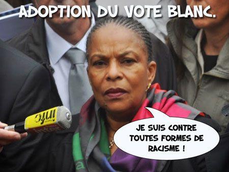 Vote-blanc.jpg