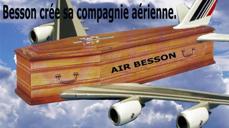 airbesson-copie-1