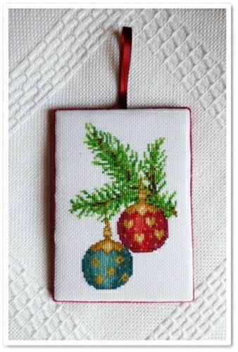Holiday-ornament.jpg