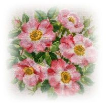 wild-rose-bouquet-miniature.JPG