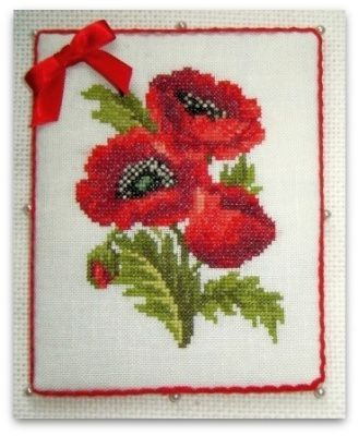 coquelicots-ems.jpg