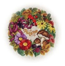 Autumn-Wreath-miniature.jpg