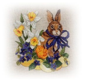 Easter-Rabbit-miniature.jpg