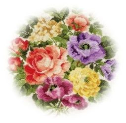 Flower-bouquet-fin-miniature.jpg