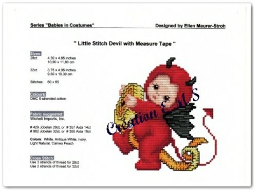Little-stitch-devil-with-measure-tape-image.jpg