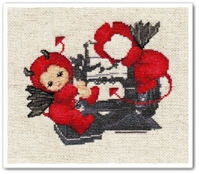 Little-stitch-devils-on-sewing-machine-2.jpg