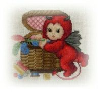 Miniature-Little-stitch-devil-with-sew-basket.jpg