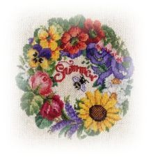 Summer-Wreath-miniature.jpg