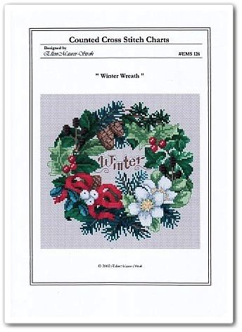 Winter-Wreath-image.jpg
