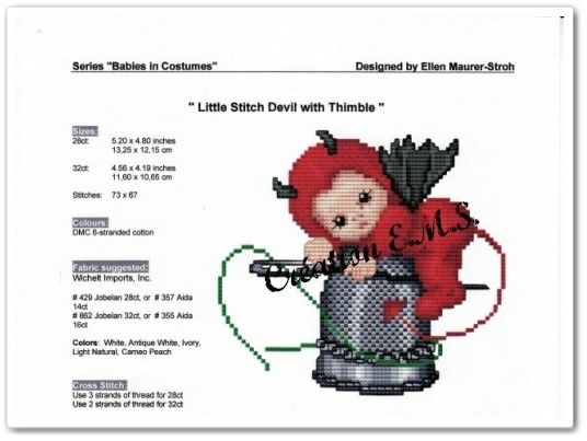 little-stich-devil-with-thimble-image.jpg