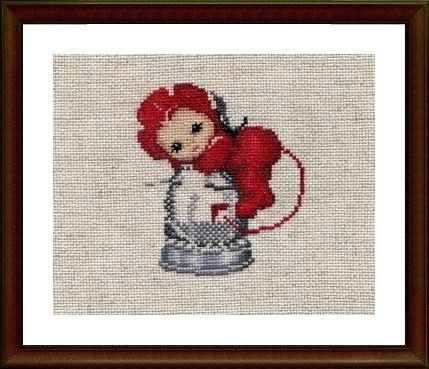 little-stitch--devil-with-thimble.jpg