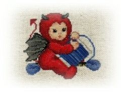little-stitch-devil-with-bobbin-miniature.jpg