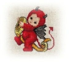 little-stitch-devil-with-measure-tape-miniature.jpg