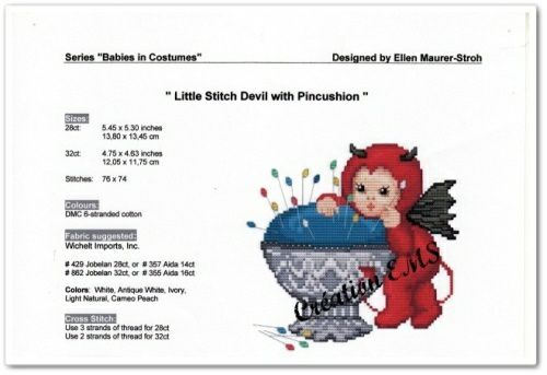 little-stitch-devil-with-pincushion-image.jpg
