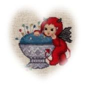 little-stitch-devil-with-pincushion-miniature.jpg