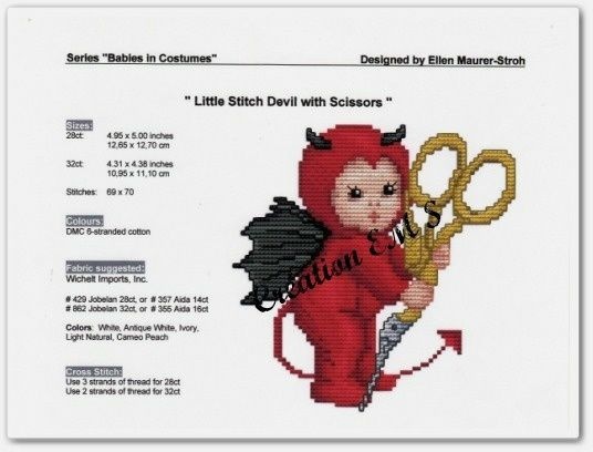 little-stitch-devil-with-scissors-image.jpg