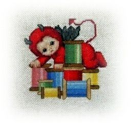 little-stitch-devil-with-spools-miniature.jpg