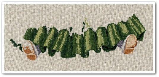 poupee-en-robe-verte-3.jpg