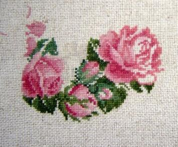 1-Heart-of-roses-and-daisies.jpg