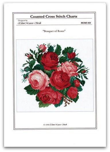 Bouquet-of-Roses.jpg
