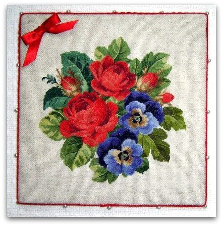 Roses-and-Pansies-le-montage.jpg