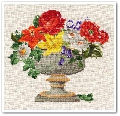 pot-pourri-of-flowers-7.jpg