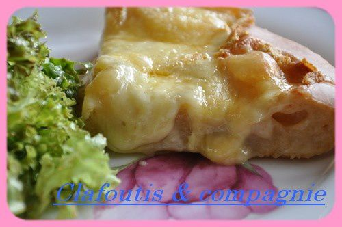 Quiches---co-0954.JPG