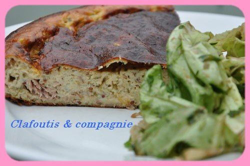 Quiches---co-1108.JPG