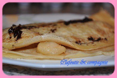 crepes-poire---chocolat 0043