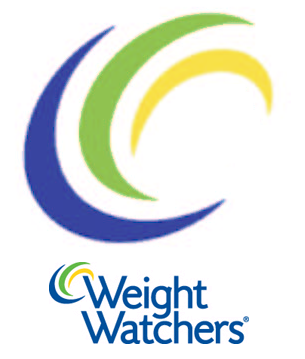 Weight-Watchers-1.png