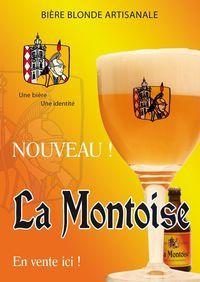 affiche_la_montoise_04.jpg