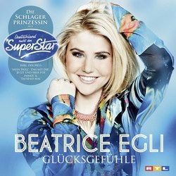 Beatrice_Egli_Album_Cover.jpg