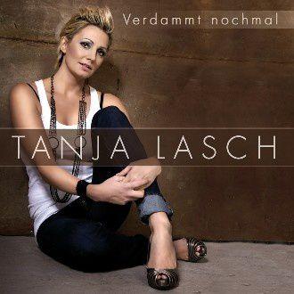 Tanja-Lasch---Verdammt-nochmal_Single_KLEIN.jpg