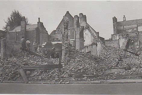abbeville 1940 (2)