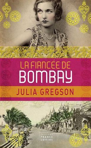 La fiancée de Bombay