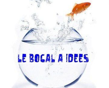 bocal-a-idees-definitif.jpg