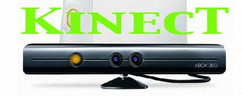kinect-pour-xbox.jpg