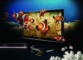 television-3D.jpg