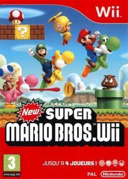 test-new-super-mario-bros-wii.jpg
