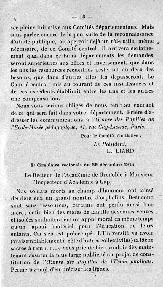 1916-9a