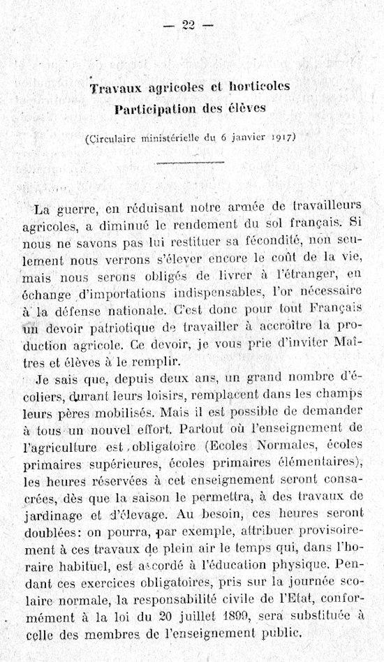 1917-3
