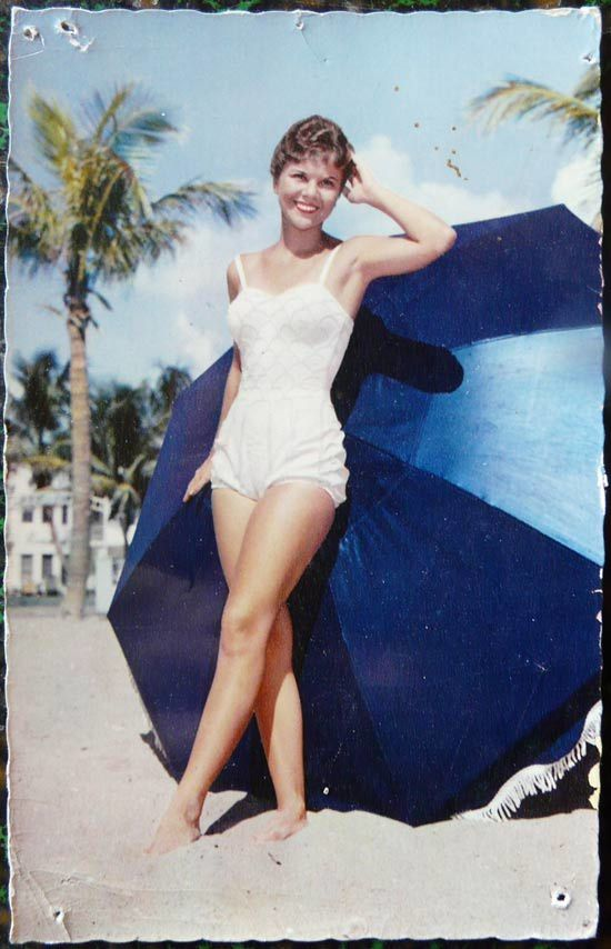 pin-up-plage