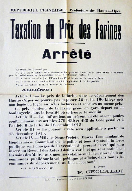 Tax-prix-far-1915