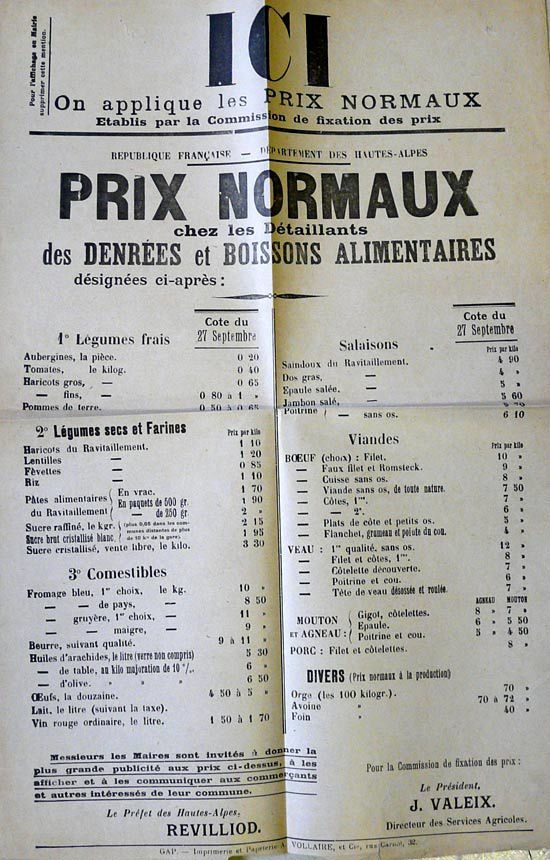 iciprix-normaux