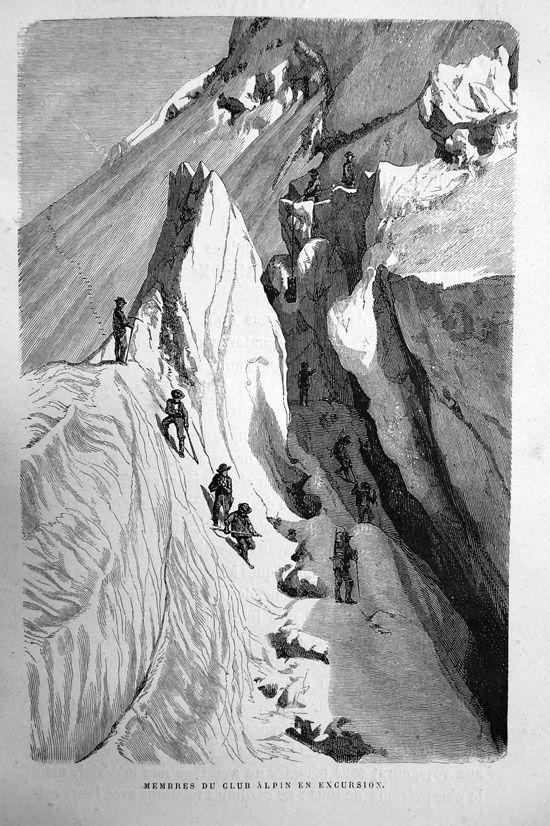 alpes-club-alpin